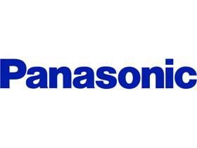 Panasonic Assistência Técnica, MG, Telefones, Endereços