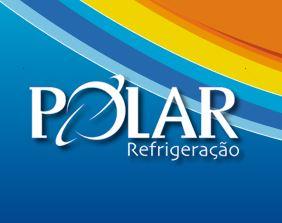Polar Refrigeração Assistência Técnica Autorizada No Brasil