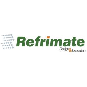 Refrimate Assistência Técnica Autorizada No Brasil