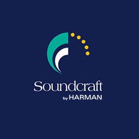 Soundcraft Assistência Técnica, MG, Endereços, Telefones