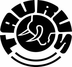 Taurus Assistência Técnica, BA, Telefones, Endereços