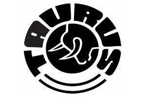 Taurus Assistência Técnica, RJ, Endereços, Telefones