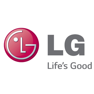 LG Assistência Técnica, PR, Endereços, Telefones