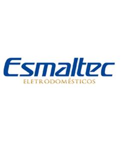 Esmaltec Assistência Técnica, PR, Telefones, Endereços