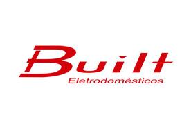 Built Assistência Técnica, PR, Endereços, Telefones