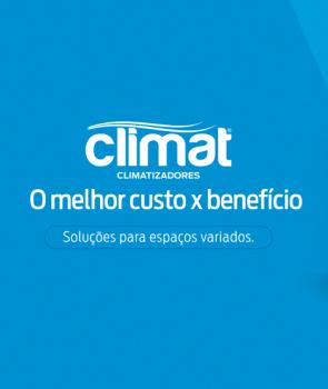 Climat Assistência Técnica, CE, Endereços, Telefones