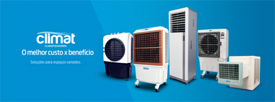 Climat Assistência Técnica, PE, Endereços, Telefones
