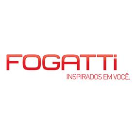 Fogatti Assistência Técnica, PR, Telefones, Endereços