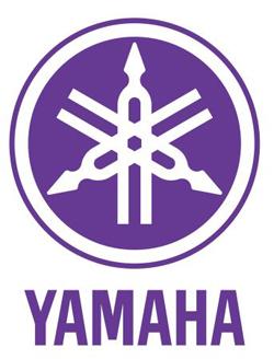 Yamaha Assistência Técnica, PR, Telefones, Endereços
