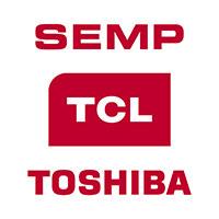 Semp TCL Assistência Técnica, PE, Endereços, Telefones