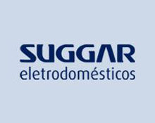 Suggar Assistência Técnica, MS, Endereços, Telefones
