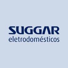 Suggar Assistência Técnica, TO, Endereços, Telefones