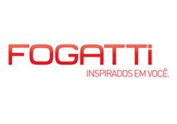 Fogatti Assistência Técnica, PB, Endereços, Telefones