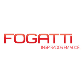 Fogatti Assistência Técnica, AP, Endereços e Telefones