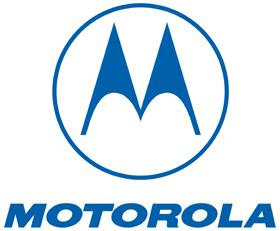 Motorola Assistência Técnica Assistel, Centro, Araçatuba – SP