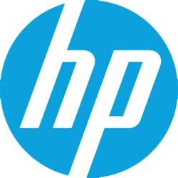 Supertec Assistência Técnica HP, Jardim Paulistano, Pinheiros – SP