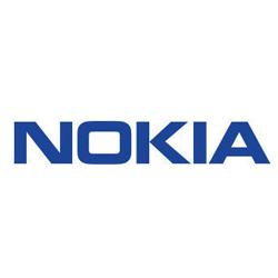 Supertec Assistência Técnica Nokia, Jardim Paulistano, Pinheiros – SP