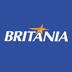 Britânia Assistência Técnica, Bela Vista, São Paulo – SP