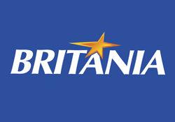 Britânia Assistência Técnica, Centro, Adamantina – SP