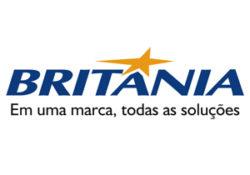934450fc6 ASSISTÊNCIA TÉCNICA BRASIL - Guia de Assistência Técnica